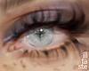Halo Ice. eyes