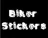 Local Biker