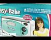 Easy bake Oven Box 2