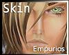 (Em) Elite | Skin |M|v6