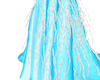 blue lux