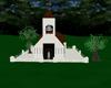 GARDEN CHURCH (KL)