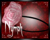 Dayna Rose Tart