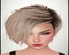 Diana Blonde Hair