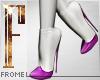 F - Mur Mur Boots