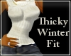 [D]ThickyWinterSweatherF