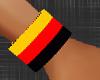 *Bracelet Germany