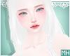 桜 ♡ Exley White