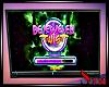 Bejewelled FlashPlayerTV
