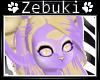 +Z+ Chibi Head F
