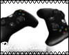 e XBox One Controllers