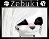 +Z+ Snow Hair V1 F ~