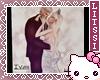 -L-Our Wedding Frame