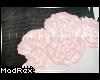[x] Clarity Roses