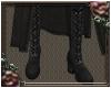 Lirielle Boots