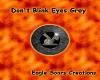 ESC:DontBlinkEyes~GreyF