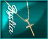 𝓙~S҉ 24K Cross/chain