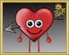 Mr. Valentine Avatar