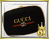 *01* G.Down- Clutch