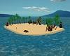 {KAS}Tiki Last Island