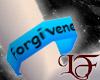 Bracelet Forgiveness