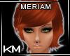 +KM+ Meriam Copper2