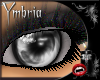 Ymbria~Moonlight~Eyes
