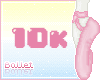 10k support