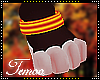 T » Feya Anklets