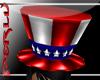 (PX)4 July Hat