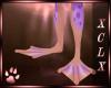 XCLX Creva Feet M V1