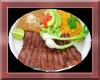 OSP Carne Asada Dinner