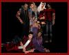 reaper family2