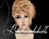 BMK:Randy Cream Hair
