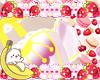 S! Mahou Shoujo Sleeves