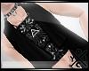 [X] Magick Top + Vest