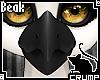 [C] Snō Beak