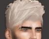 Moore Blonde
