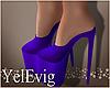 {Y] Luli heels v2