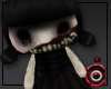 Smiling Doll