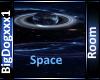 [BD] Space