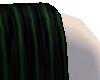 BSD Medium Hair Base