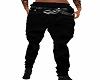 Kim Tomboy Pants