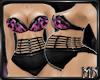 -MN- Minaj - Pink XXL