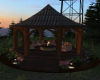 ~LS~ Country Gazebo