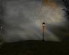 Halloween mist