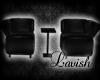 ~{L}~Club Chairs
