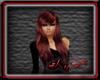 KyD Hazel Auburn Hair