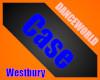 Westbury Academy Case
