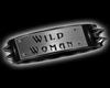 B- WildArmBand L/F